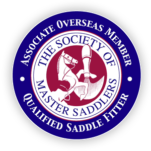 Master Saddlers Society