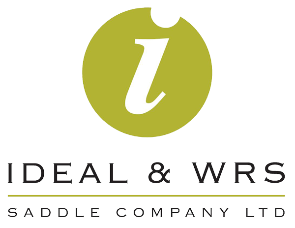Ideal Saddle Company
